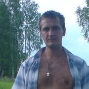 Александр Бруев on My World.