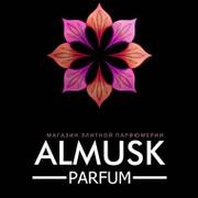 Интернет магазин АльМуск on My World.
