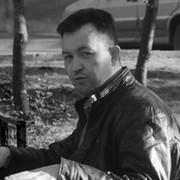 Артем Шилов on My World.