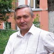Александр Ативанов on My World.
