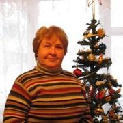 Ольга Кусмарцева on My World.