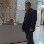 Бахтиёр Махкамов on My World.