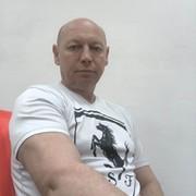 Игорь Шведов on My World.