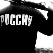 Igor Beloborodov on My World.