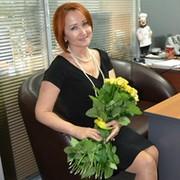 Белова Людмила on My World.