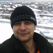 Алексей Романенко on My World.