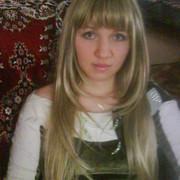 Надежда Мирзоева on My World.