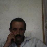 Calal Abdullayev on My World.