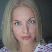 Екатерина Селетина on My World.