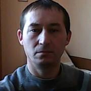 цен зависимости дамир куликов ульяновск вк ноль для