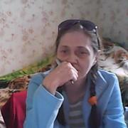 Марина Блинникова on My World.