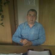 Валентин Давыдов on My World.