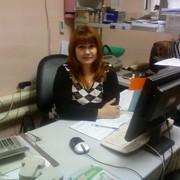 Елена Фомина on My World.