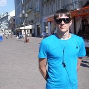 Дмитрий Суворов on My World.