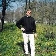 Анатолий Осадчий on My World.