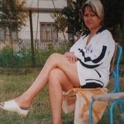 Мария Демьянюк on My World.