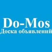 Андрей Do-Mos on My World.