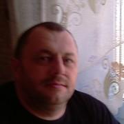Дмитрий Марченко on My World.