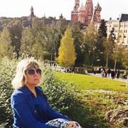 ♐ Екатерина ♐ on My World.