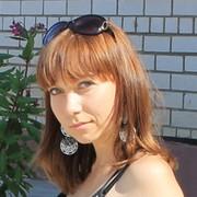 Елена Викулова  on My World.