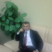 Elshad Tarverdiyev on My World.