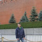 Evgeniy Osipov on My World.