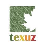 Компания TOO Texuz on My World.