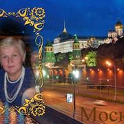 Валентина Филимонова on My World.