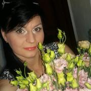 Екатерина Ефименко on My World.