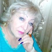 Галина Захарова-Боева on My World.