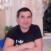 Галий Шахвалиев on My World.