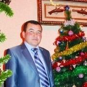 Алтаев Гани on My World.