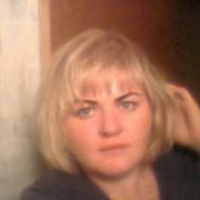 Анна Голикова on My World.