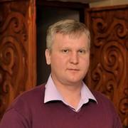 Евгений Грибчатов в Моем Мире.