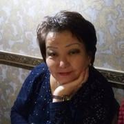 Гульмира Шалхарова on My World.