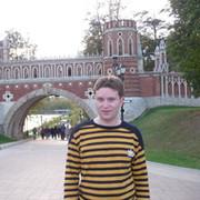 Валентин Гуляев on My World.