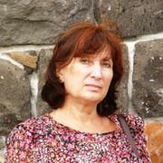Мне светлана гузеева 56 лет москва сайт