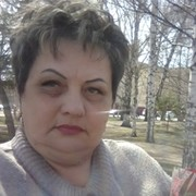 Гюзель Ибрагимова on My World.