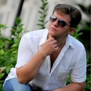 Алексей (Pacific Ocean) on My World.