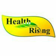healthy rise in gsk profits commerce essay The world is too much with us by william wordsworth i am writing this essay in order to give one interpretation of william wordsworth's sonnet, the world is too much with us the poet seems to take the viewpoint of a pagan and ascribes a godlike status.