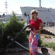 Ирина Юрицына on My World.