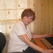 Лидия Сидоренко on My World.