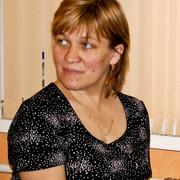 Наталья Каминская on My World.