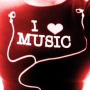 DJ inviner on My World.
