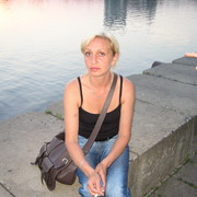 Ирина Трям-Трям on My World.