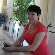 Ирина Анохина on My World.