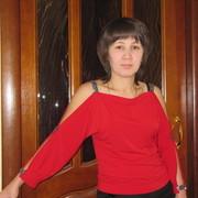 Ирина Бойхонова on My World.