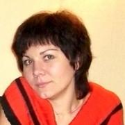 Ирина Коченя on My World.