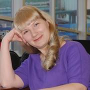 Ирина михалева ангарск фото