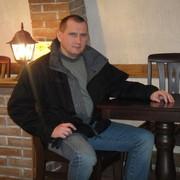 Juriy K on My World.